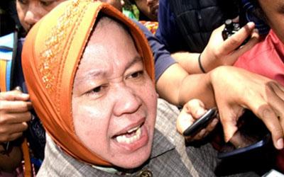 Indikator: 3 Kandidat Berpeluang Bersaing Ketat di Jatim